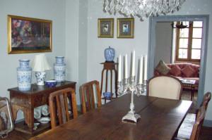 dining-room-500x352